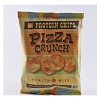 Pizza Crunch (7 Bags)
