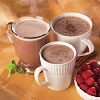 Hot Chocolate Value Bundle - (12 Box Value Bundle)